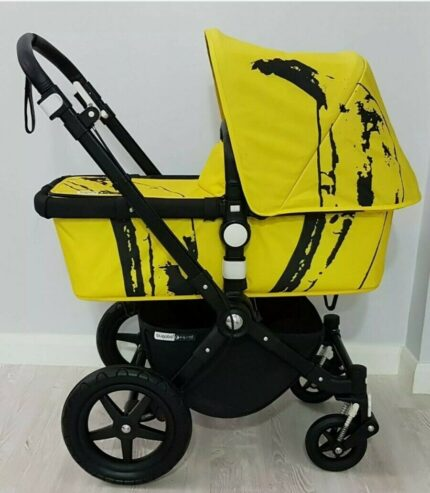 Bugaboo-cameleon-3-limited-edition-banana-travel-system-_57-1