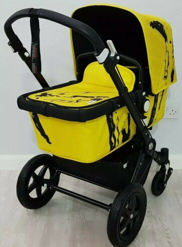 Bugaboo-cameleon-3-limited-edition-banana-travel-system-_57
