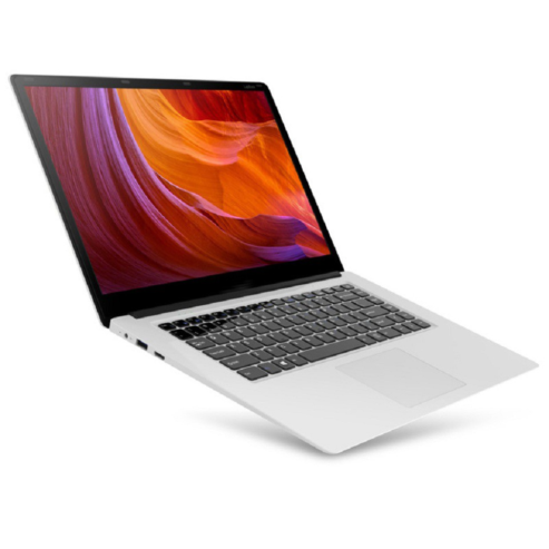 Cheap-14.1-inch-J3455-1.5GHZ-Portable-Laptops-and-Computers-8G-Ram-128GB-HDD-SSD-Notebook-1