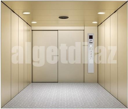 Freight-elevator-Row-1