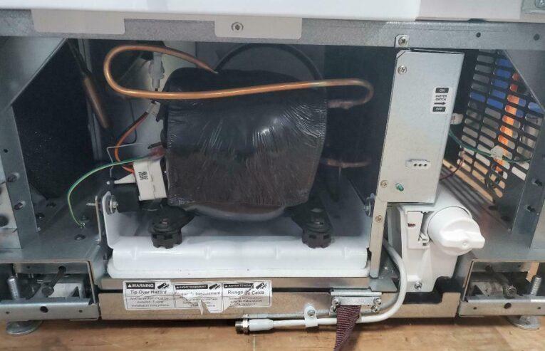New-GE-Monogram-ZIR240NPKII-ZIF180NKAII-Column-Refrigerator-Freezer-Stainless4