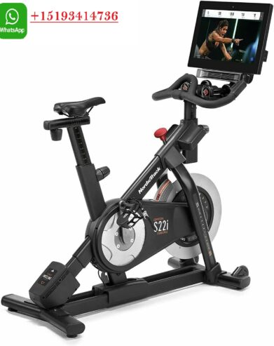 NordicTrack-Commercial-S22i-Studio-Cycle-Exercise-Bike-NTEX02117NB-22-screen