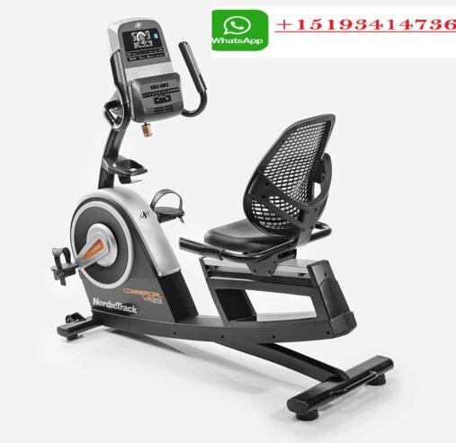 NordicTrack-NTEX76016-Commercial-Vr21-Recumbent-Bike