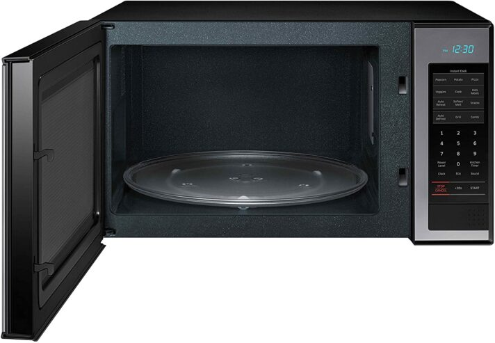 Samsung-MG14H3020CM-1.4-cu.-ft.-Countertop-Grill-Microwave-Oven-with-Ceramic-Enamel-Interior-Black-Mirror-Finish1