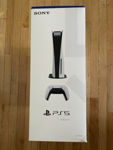 Sony-PlayStation-5-Console-PS5-Disk-Edition-Brand-_57-3