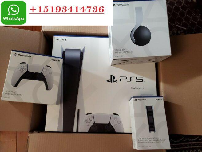 Sony-PlayStation-5-PS5-Disc-Version-Bundle-1