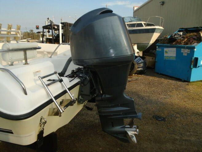 Used-2006-YAMAHA-F150-150HP-25-or-20-_57-1