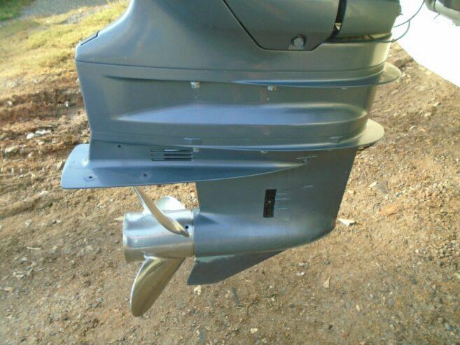 Used-2006-YAMAHA-F150-150HP-25-or-20-_57-6