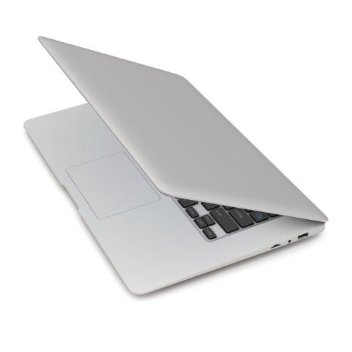 cheap-laptop-14.1-inch-low-price-laptop-computer-1