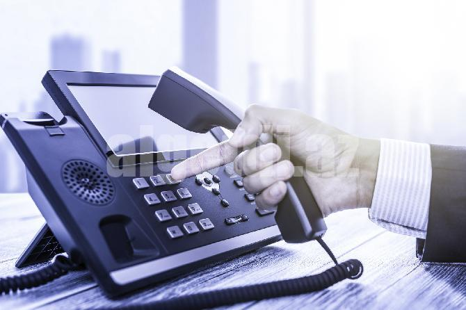 installation_of_secure_voip_systems