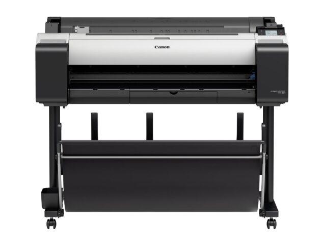 0065130_canon-imageprograf-tm-300-printer
