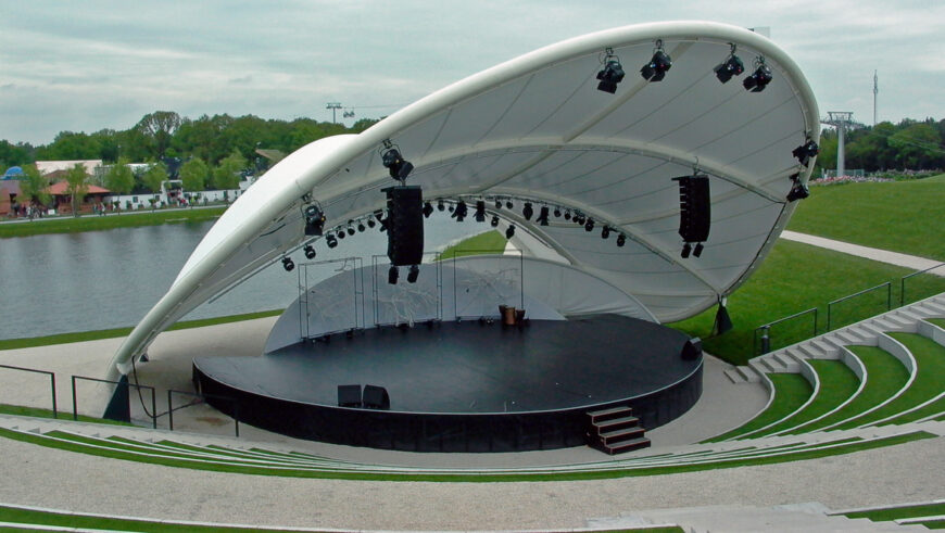 3_Tentech_Arcadis_Floriade-2013_Amphitheater