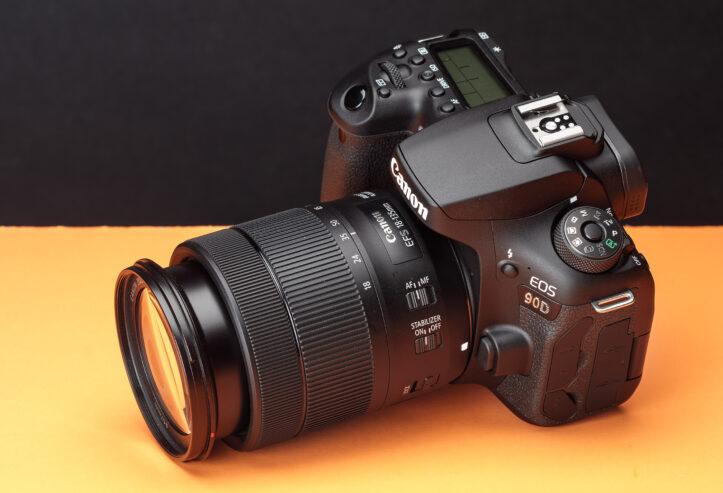 CanonEOS90D-beauty-03