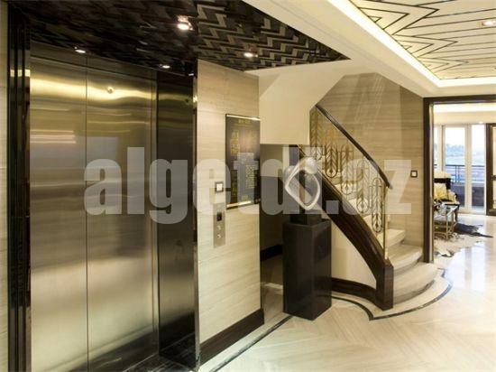 FUJI-Home-Elevator-Villa-Lift-Passenger-Elevator-for-Sale