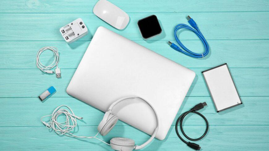 Laptop-Accessories-1280×720-1