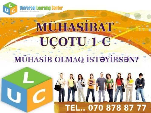 MUHSIB-1