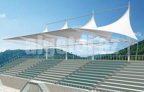 PTFE-Teflon-Membrane-Structure-for-Sport-Stadium