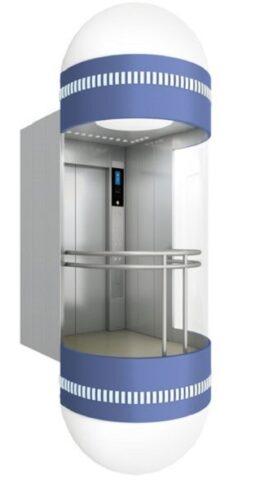 Panoramic-Elevator-row-4