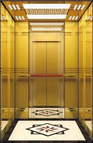 Passanger-elevator-Row-2-1