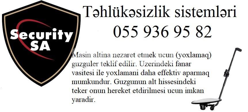 masin-altina-guzgu-055-936-95-82