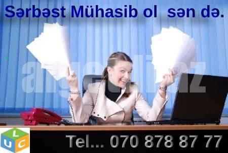 muhasib-2