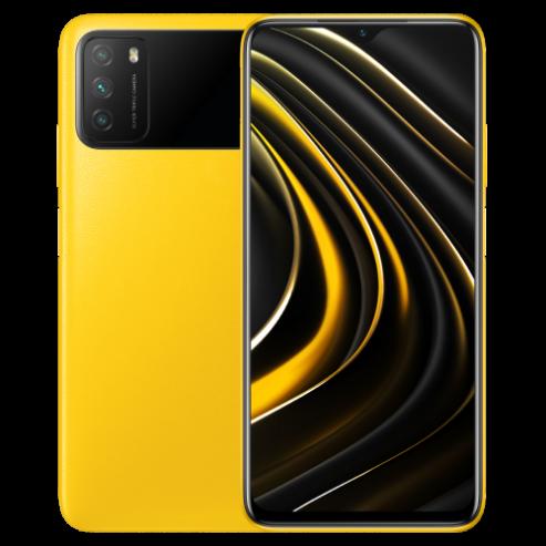 xiaomi_poco_m3_464gb_yellow