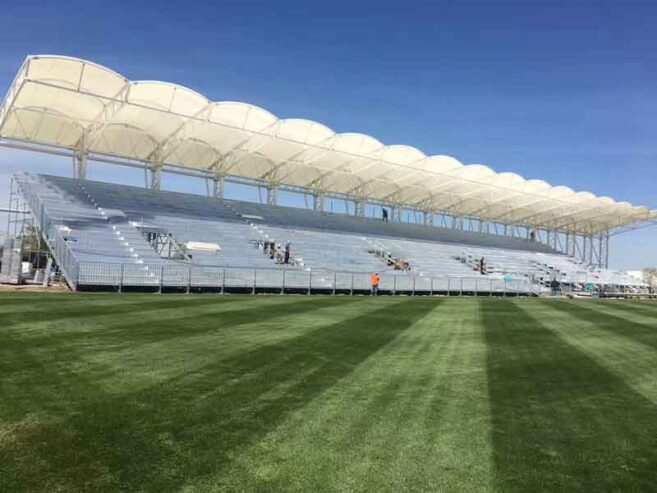Grandstand-PVDF-Tensile-Fabric-Structure-Canopy