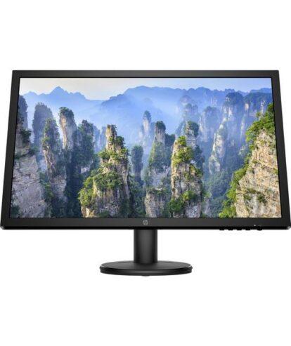 PNXVCNNIHX2162021163745_hp-v24-fhd-monitor-9sv73aa