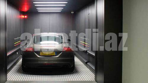 automobile-elevators-500×500-1