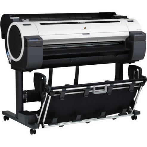 canon-ipf771-plotter-500×500-1