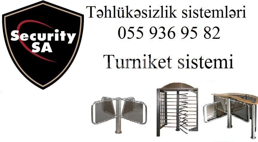 turniket-055-936-95-82-1