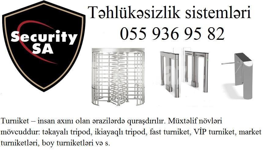 turniket-qurasdirma-055-936-95-82-1
