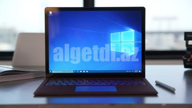 windows-10-surface-laptop-100739637-large_taS0X