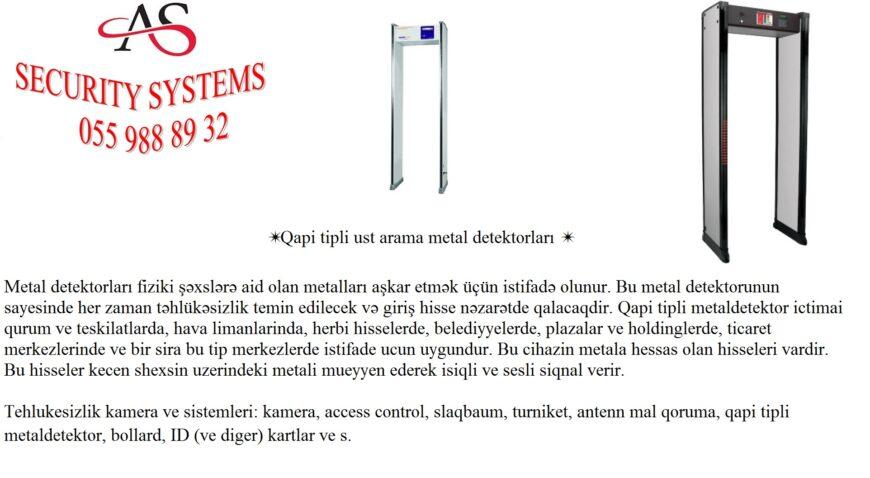 qapi-tipli-metaldetektor-055-988-89-32