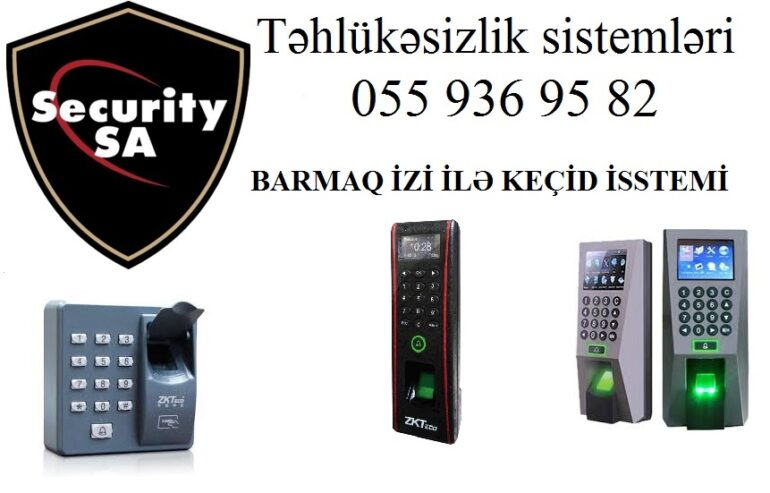 BARMAQ-IZI-KECHID-SISTEMI-055-936-95-82-1