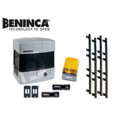 beninca-kit-bull10-500×500-1