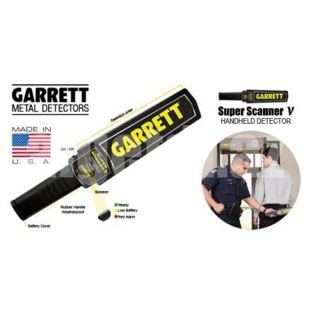 garrett-super-scanner-v