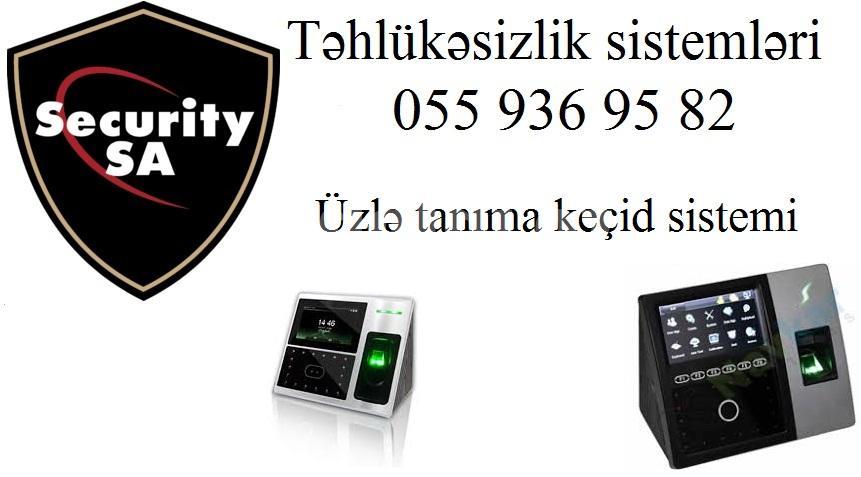 uzle-tanima-sistemi-055-936-95-82