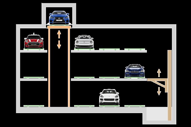 Line-Park-FRONTE-fase1