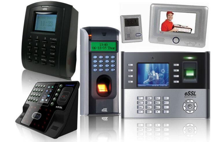 access-control-sistem-3-3