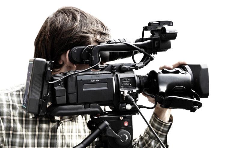 cameraman-1532084525