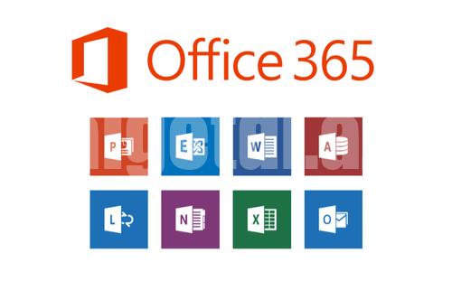 microsoft-office-365-500×500-1