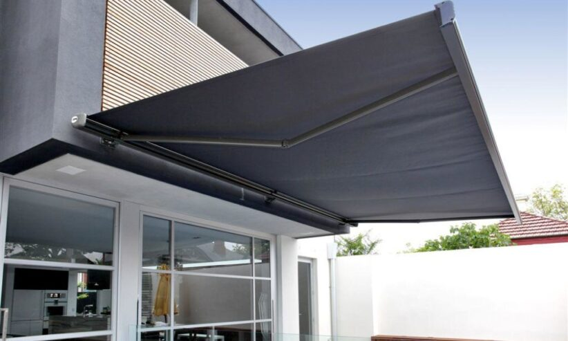 new-jersey-Retractable-Awnings-1000×600-1