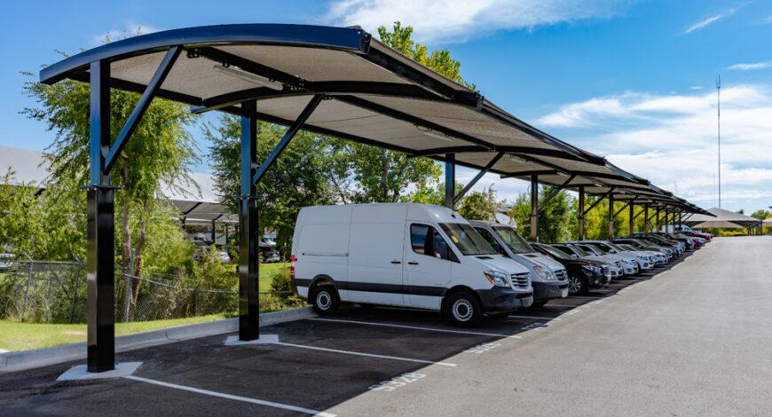 product-parking-Cntlvr-Mercedes-ground-3