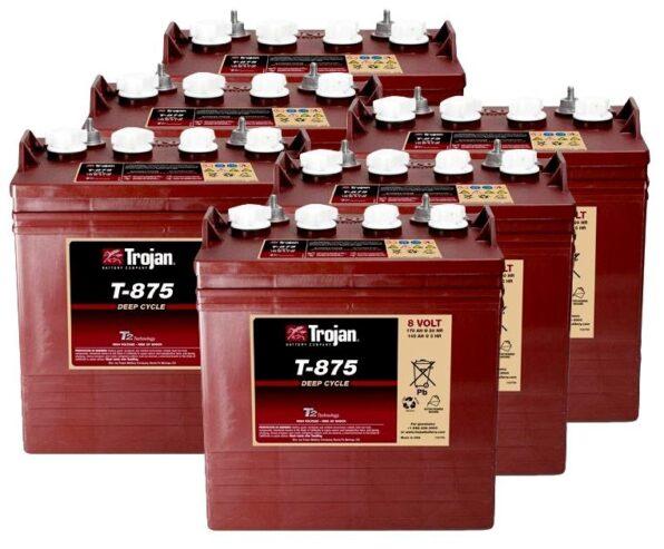 0-a3b5d2fd-762-Kit-6pcs-Trojan-T-875-Deep-Cycle-Flooded-Battery-8V-170Ah-24V-4kWh-20050820-6