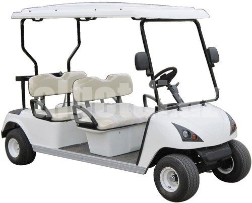 4-seater-battery-operated-golf-cart-500×500-1