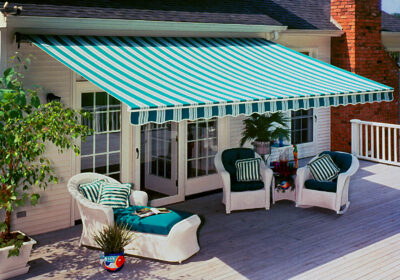 Blog 1 Retractable Awnings 3