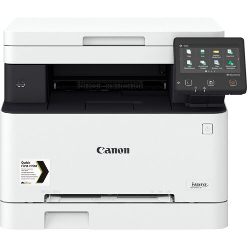 Canon-MF641Cw-Front-large