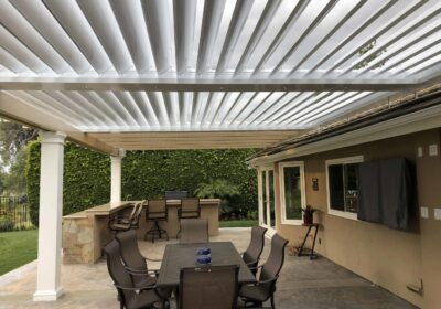Equinox louvered patio cover scaled 1
