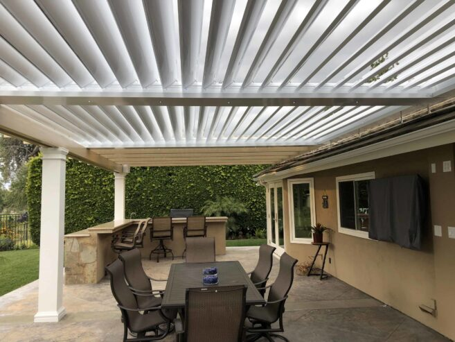 Equinox-louvered-patio-cover-scaled-1